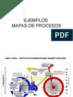 EJEMPLOS MAPAS (1).pptx