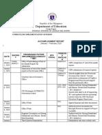 final TUBAY DISTRICT I Corrected-New-Template-Accomplishment-Report-Jan-Feb (1)