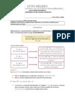DISCRIMINANTE_FUNCIÓN_CUADRÁTICA_GUÍA_2ºM_MAT