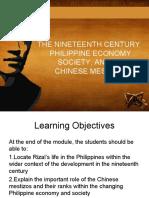 19th Century Philippineppt