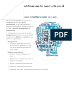 MTMI_M05_UD10.pdf