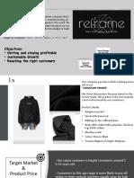 the product presentation  reframe signaturehoodie   1