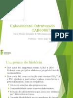 1.0_Cabeamento_CAB6080721_-_Introdução_e_normas (1).pdf