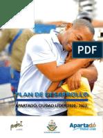 PDM Apartado Ciudad Lider 2020 -2023 (1).pdf