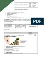 SESION 02-La Economía y los Daños Ambientales .