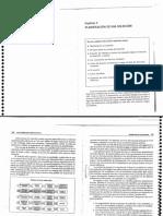 11 - Alles, Martha - Selección por competencias (Unidad 5 y 6).pdf