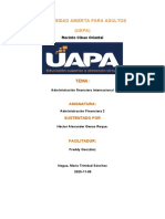 tarea 1 administracion financiera 2.docx