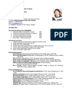 Corpuz CV Updated2020 Jan.(1)