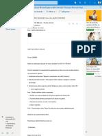 Correo carlos menco camacho - Outlook.pdf