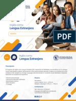EFL-Adults-Flyer-May-2018.pdf