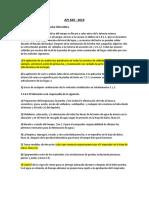 API 650 2010-2013 rev