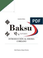 libro baksu