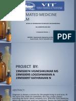 AUTOMATED MEDICINE SYSTEM.pdf