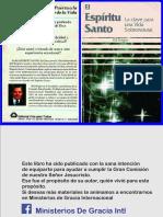 elespritusanto-billbright-150916163049-lva1-app6892.pdf