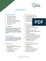 132_activeLearningExcelAdvanced.pdf