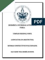 INVESTIGACIÓN-CUBIERTAS METÁLICAS