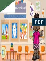 Aula virtual matemáticas plim plim.pdf