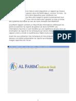 rapport alfahim[1]