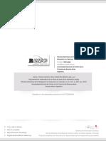 Argumentación matemática en los libros de texto.pdf
