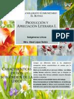 Produccion y Apreciacion Literaria T6_U2.pdf
