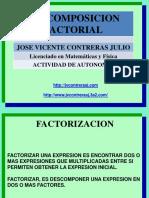 factorizacion1