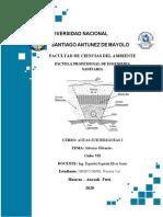 GALERIAS-FILTRANTES2-doc.doc