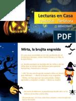 LECTURAS EN CASA 1.pdf