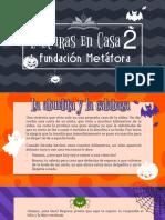 LECTURAS EN CASA 2.pdf