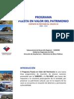 PPVP Presentacion
