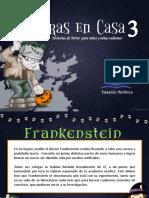 LECTURAS EN CASA 3.pdf