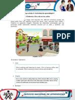 Evidence_Street_life.docx
