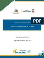edital_8631360eb9e.pdf