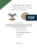 TEsis de liquidacion (Autoguardado)