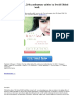 the-hurried-child-25th-anniversary-edition.pdf