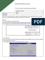 FWA-1012VC BIOS UEFI flash method by AMI flashing utiliy(AfuEfix64.efi) (1).pdf