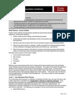 Process_Docmt_Guide (1).pdf
