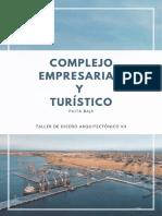 COMPLEJO EMPRESARIAL TURISTICO-GRUPO2.pdf