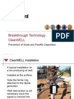 ClearWell-1.ppt