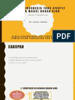 BI UNTUK BAHAN AJAR (141020).pdf