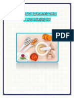 Buy Herbal Supplements Online & Lead A Healthy Life
