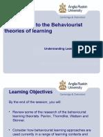 Behavioural-theories-powerpoint.ppt