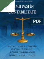 Primii_pasi_in_contabilitate_nr_2.pdf