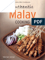 Authentic Malay Cooking by Meriam Ismail.pdf