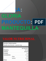 MANTEQUILLA GLORIA.pptx