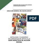 accion_social_antologia