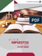 Tomo I-07-20.pdf