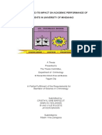 Thesis_Cover_Page(1)