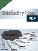 1_GLOBALIZACIÓN_POBREZA
