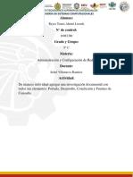 Act2_Reyes_Temix.pdf