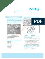 Pathology AIIMS